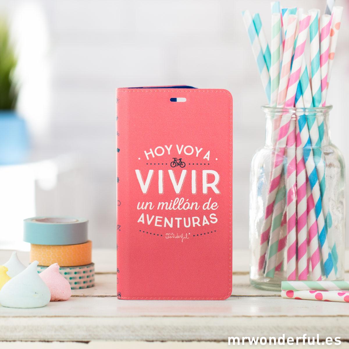 mrwonderful_8436557680204_MRFOL016_Funda-Libro-BQ-E5-E5-4G-Vivir-MrW-9