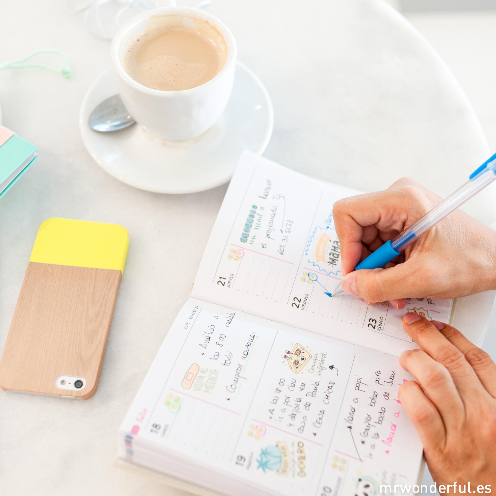 mrwonderful_agenda_que-planes-geniales-tienes-para-hoy-19-Editar