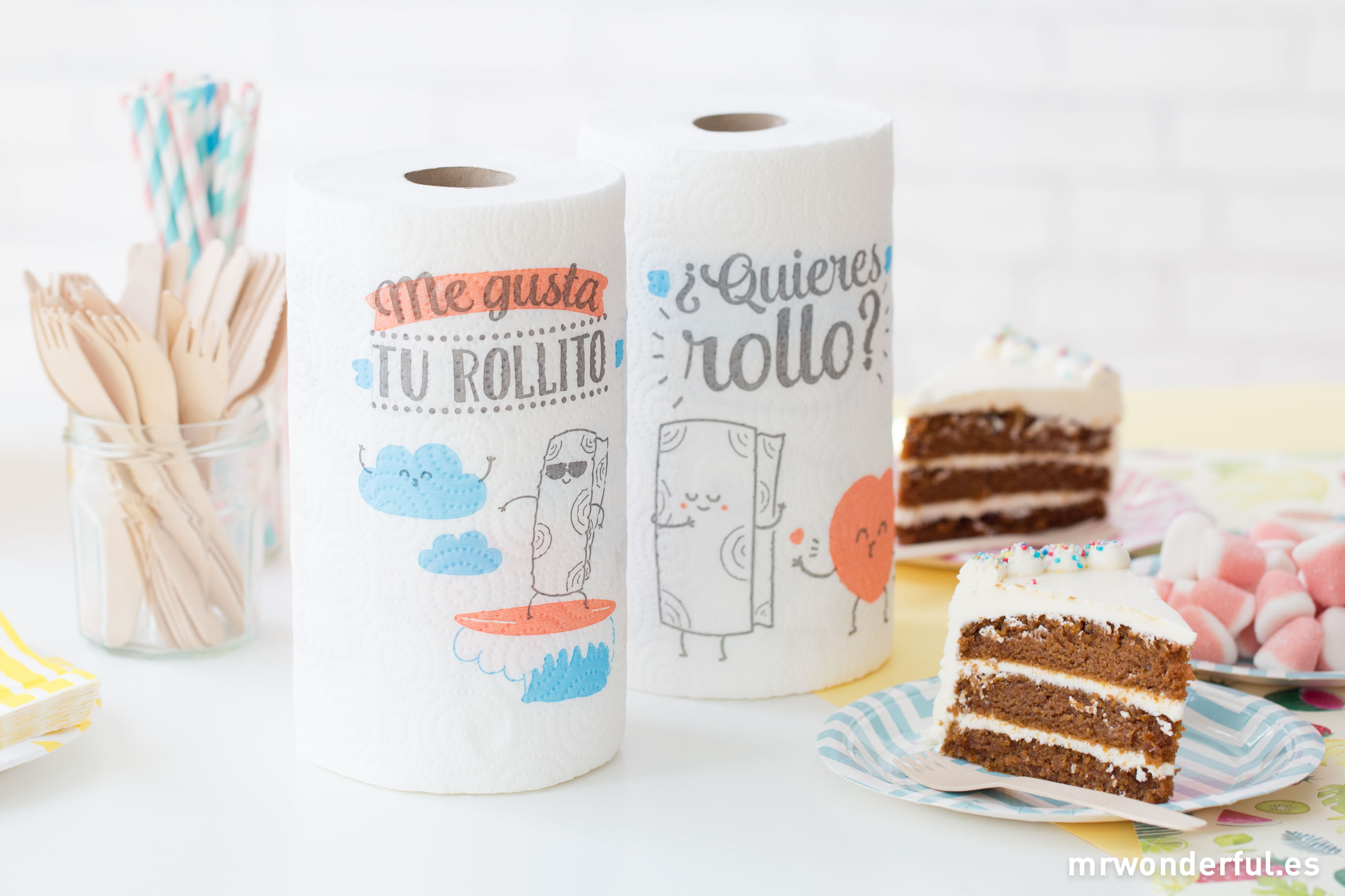 mrwonderful_colohogar-2015-papel-3