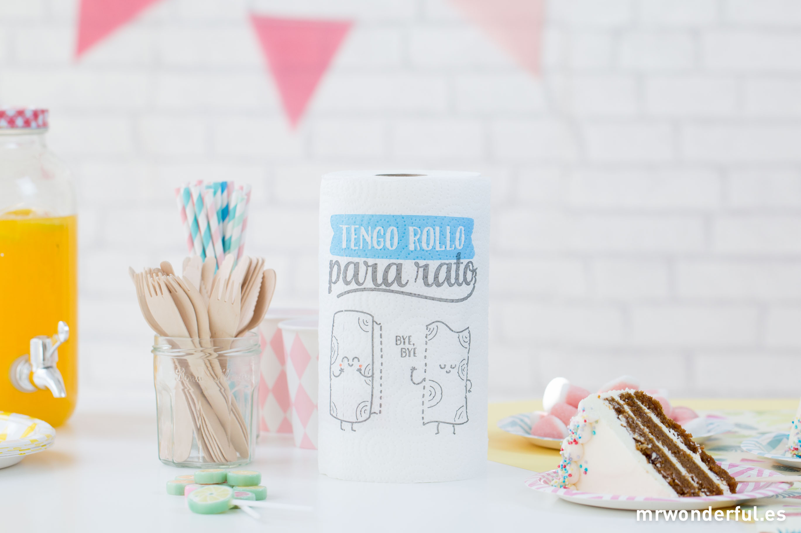 mrwonderful_colohogar-2015-papel-33