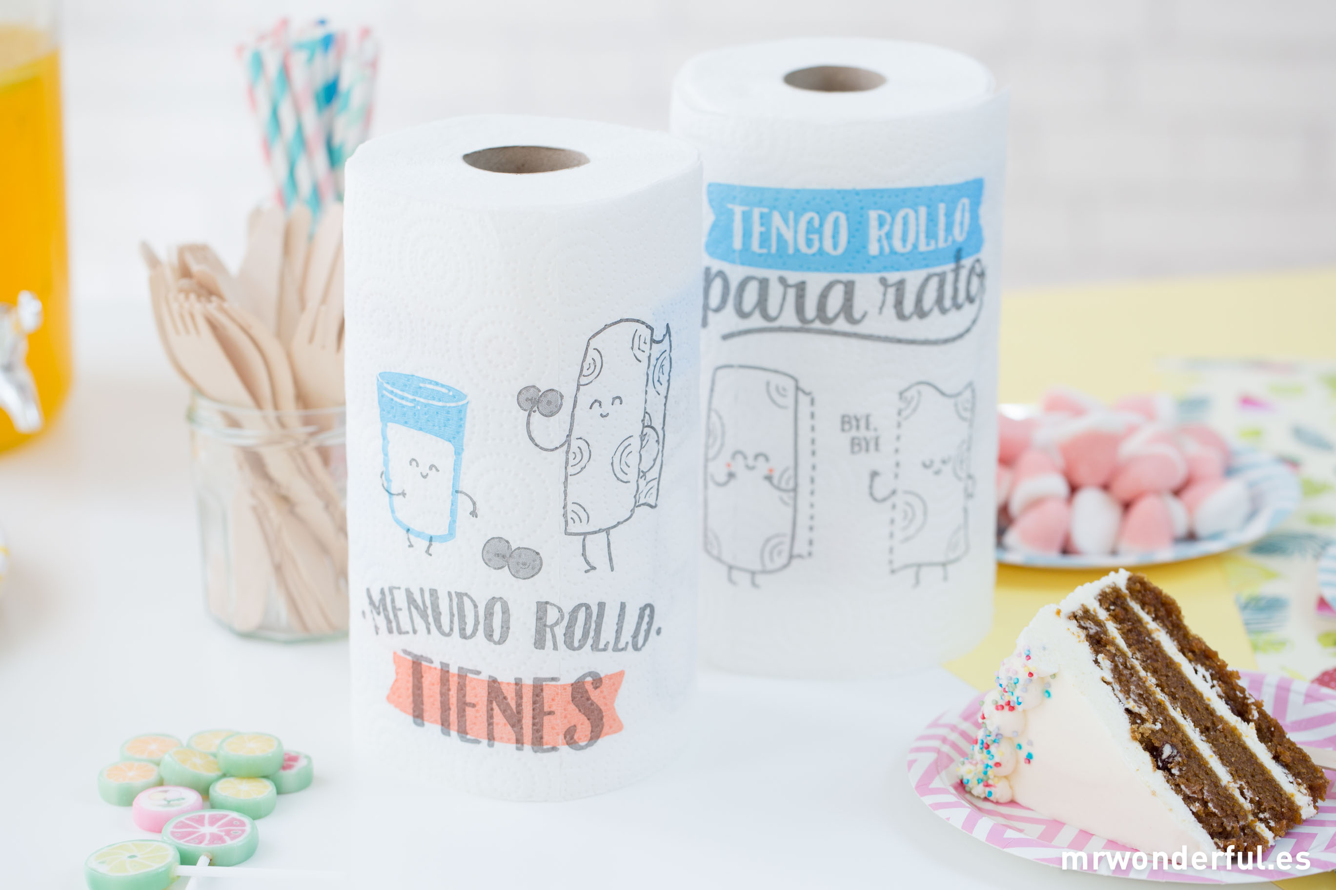 mrwonderful_colohogar-2015-papel-41