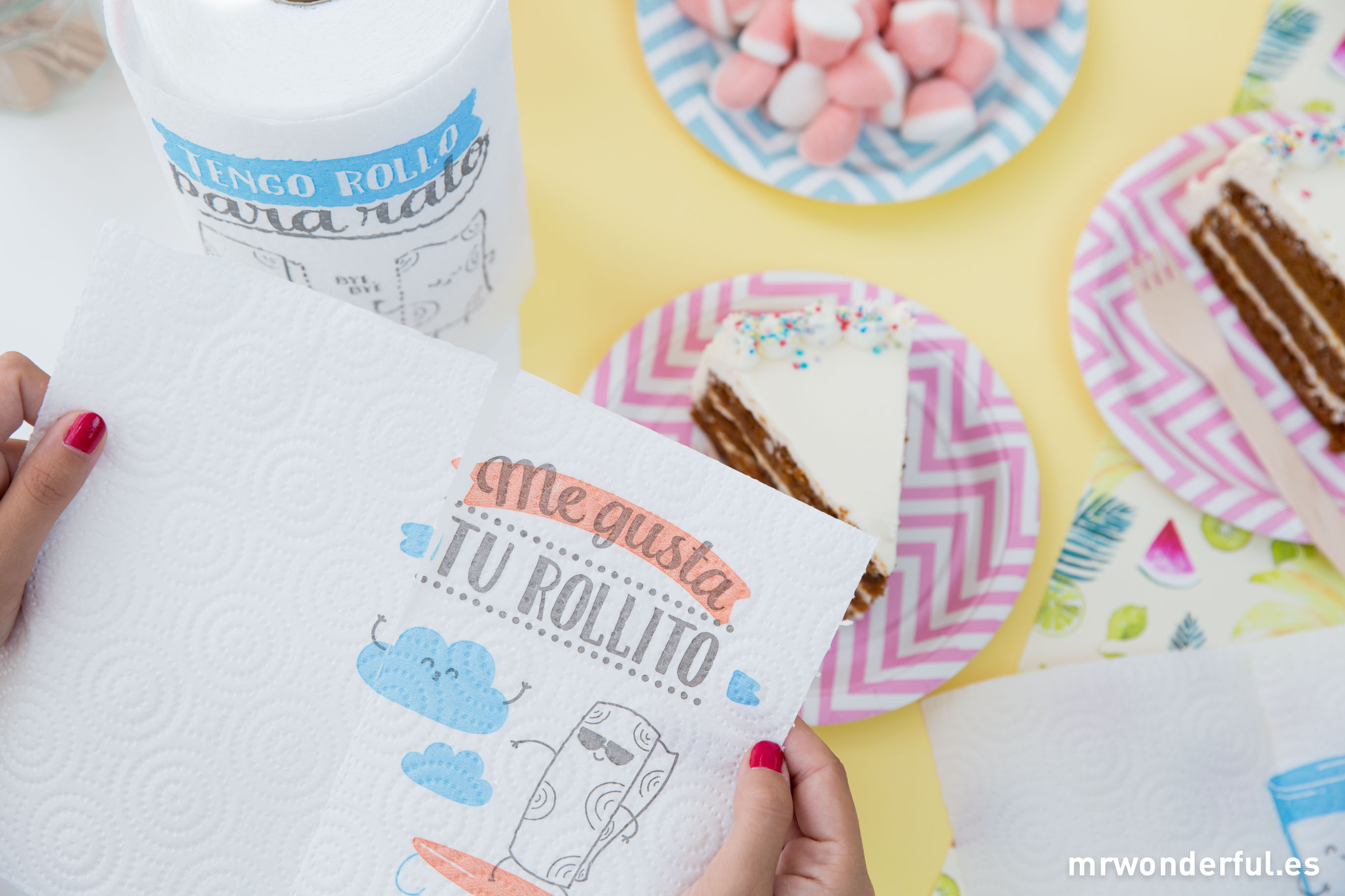 mrwonderful_colohogar-2015-papel-48