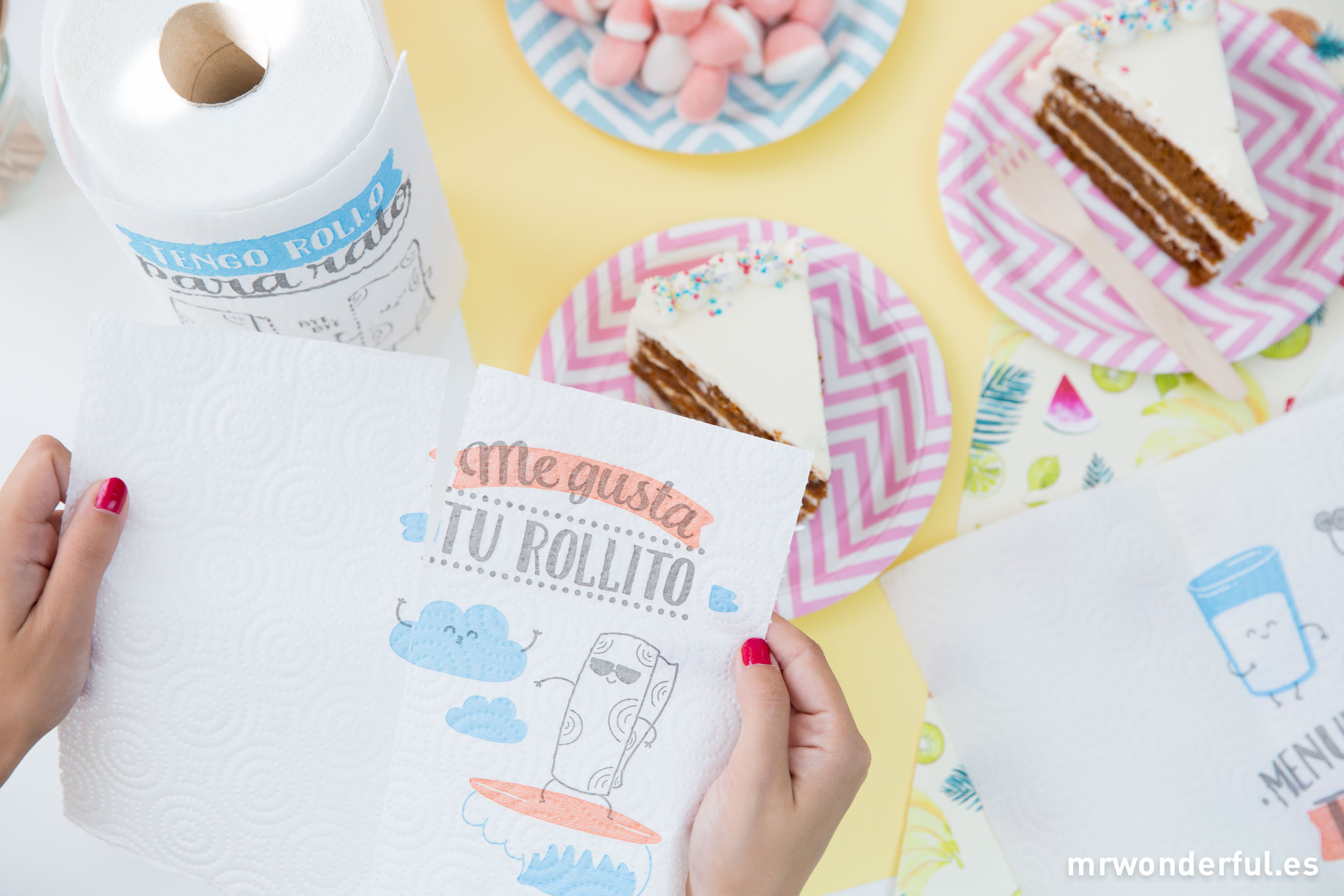 mrwonderful_colohogar-2015-papel-51