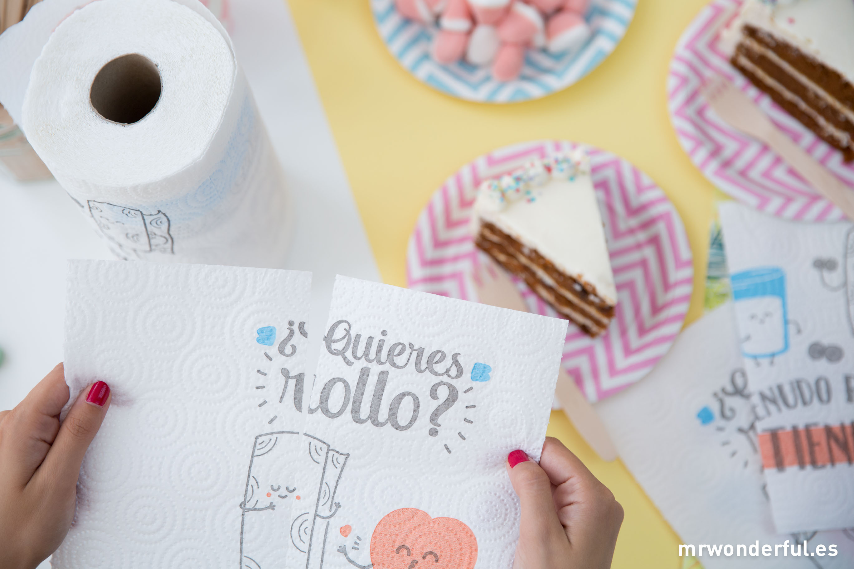 mrwonderful_colohogar-2015-papel-56