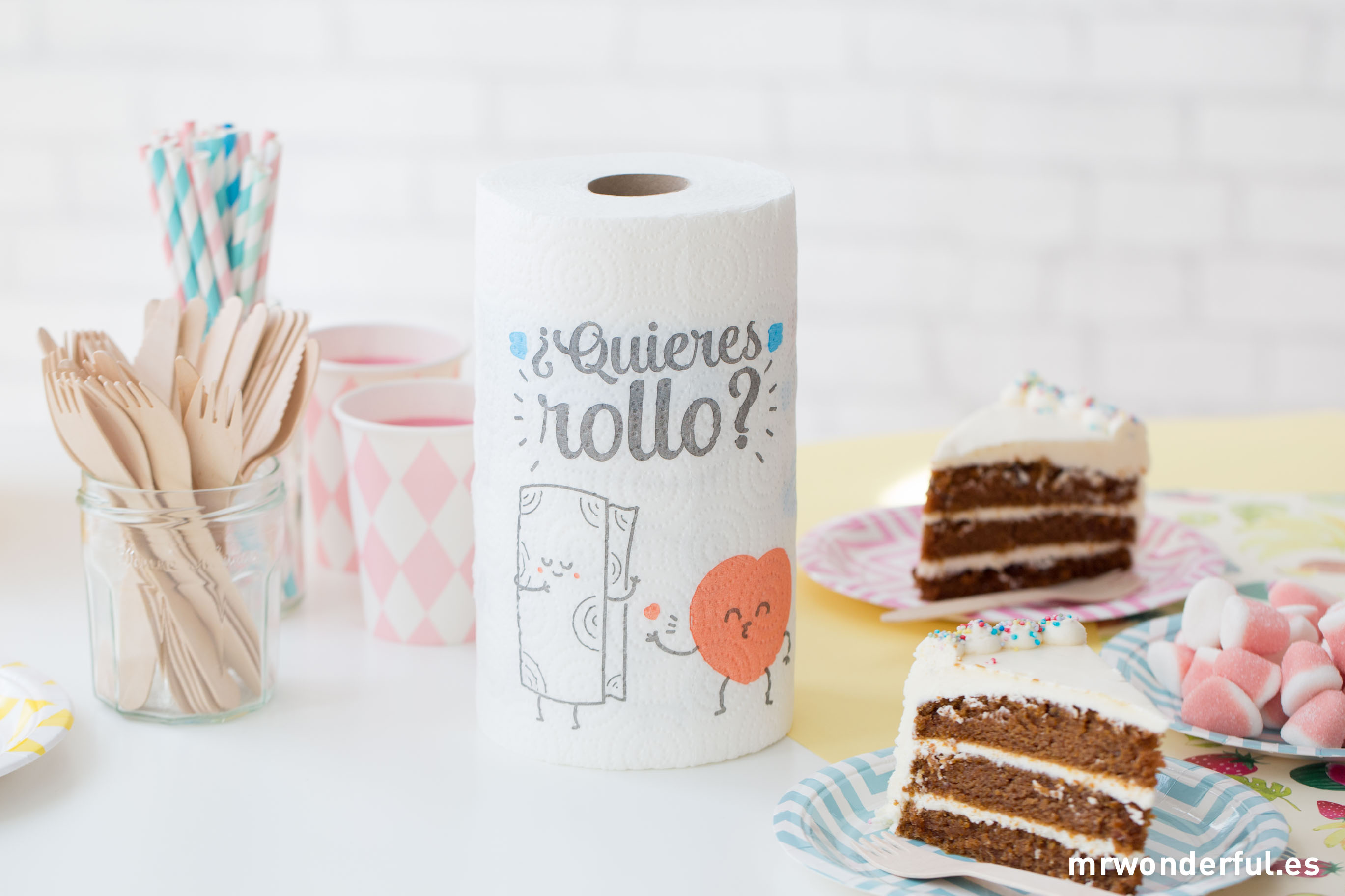 mrwonderful_colohogar-2015-papel-8
