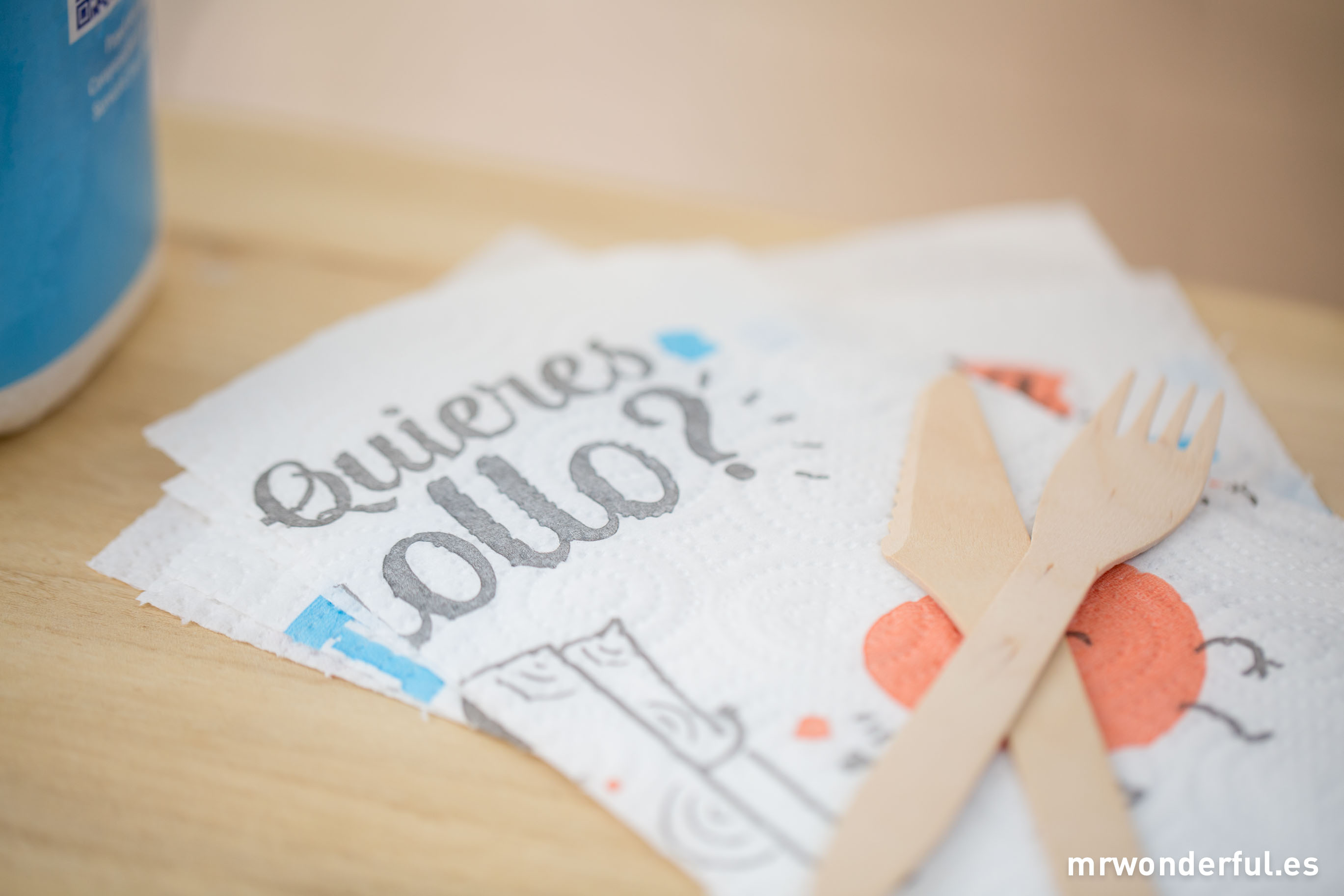 mrwonderful_colohogar-2015-papel-87