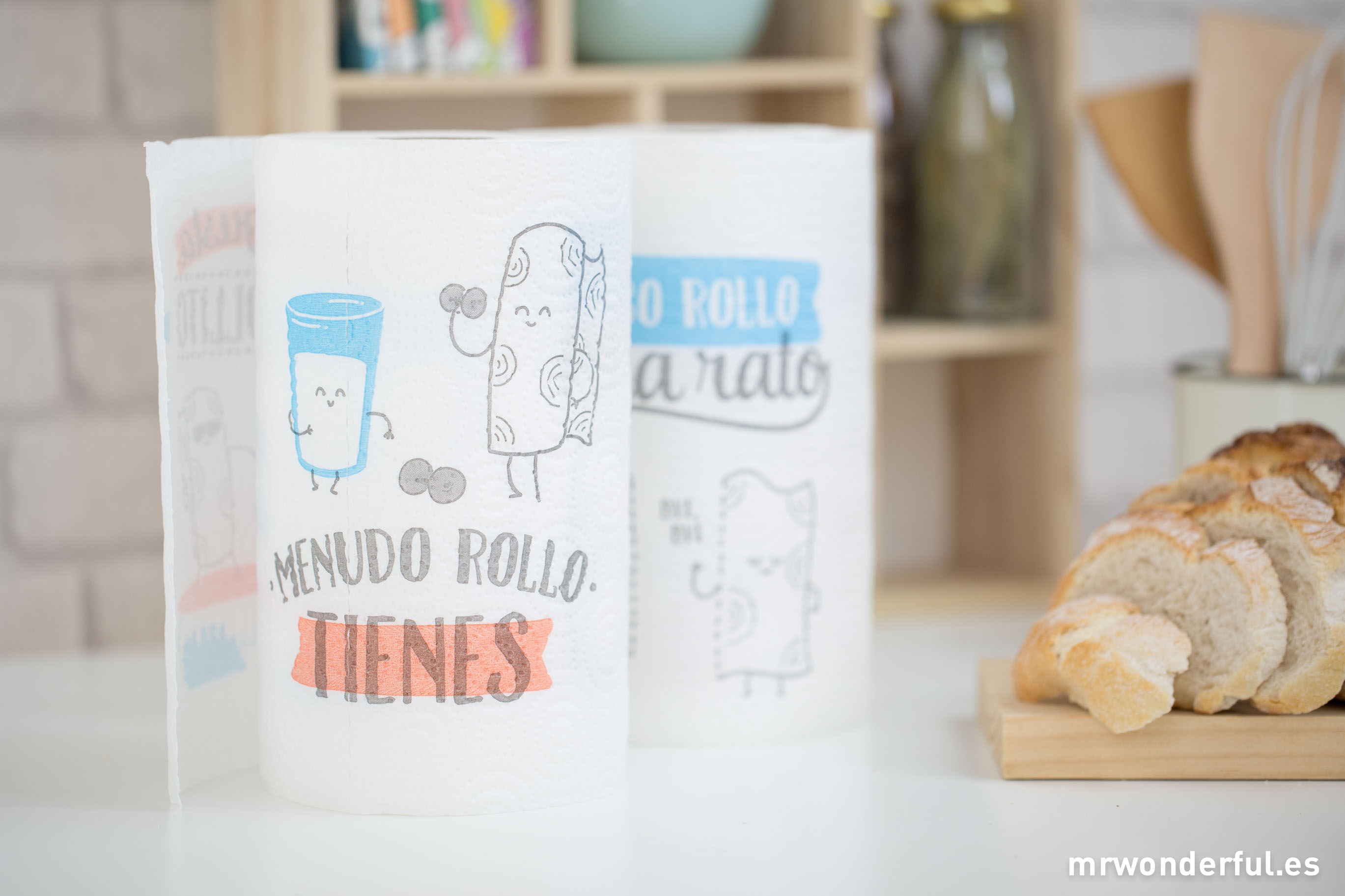 mrwonderful_colohogar-2015-papel-94