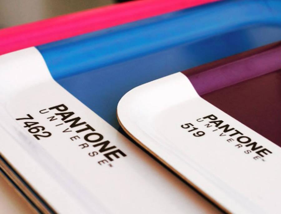 pantonecafe7-900x687