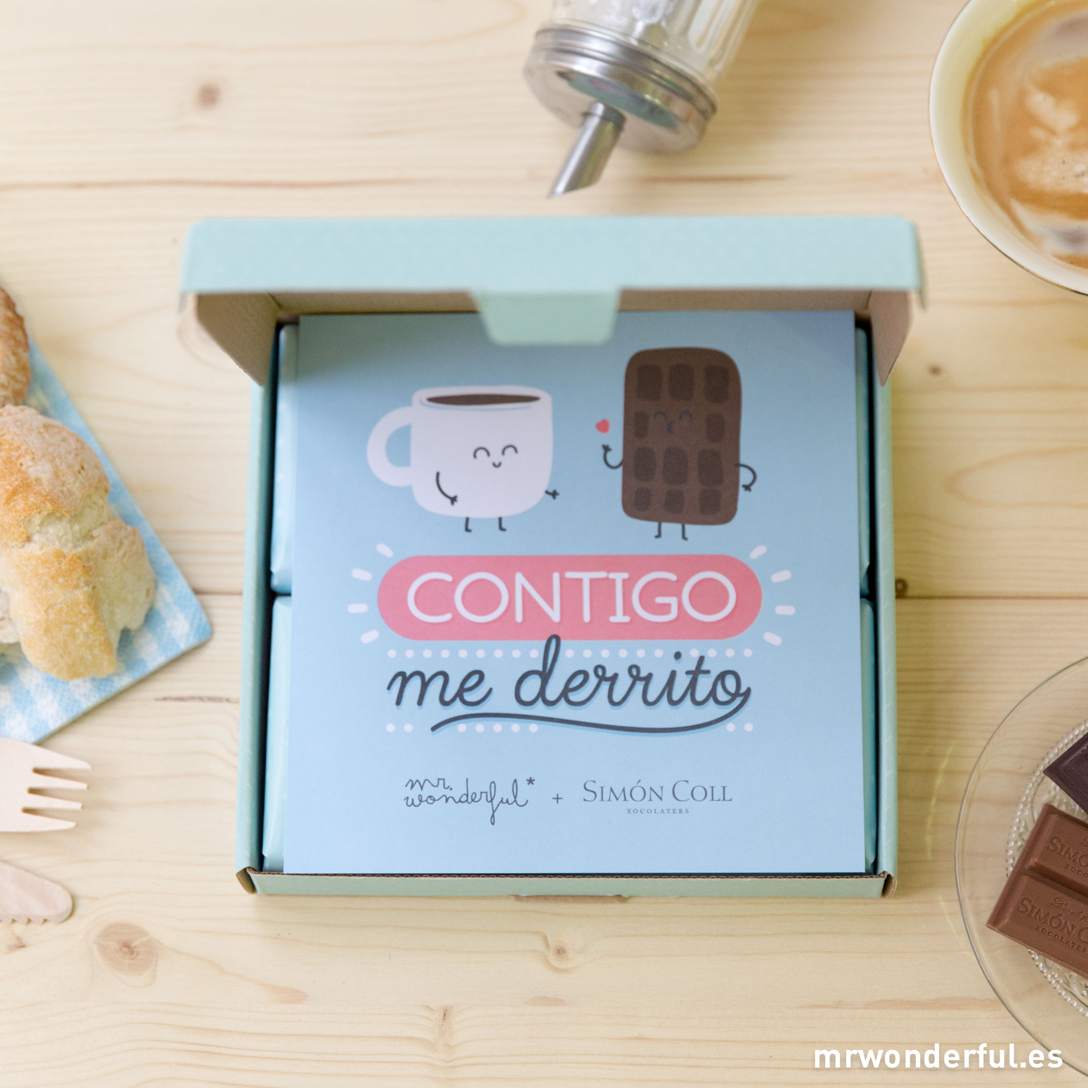 mrwonderful_chocolates-simon-coll-2015-22