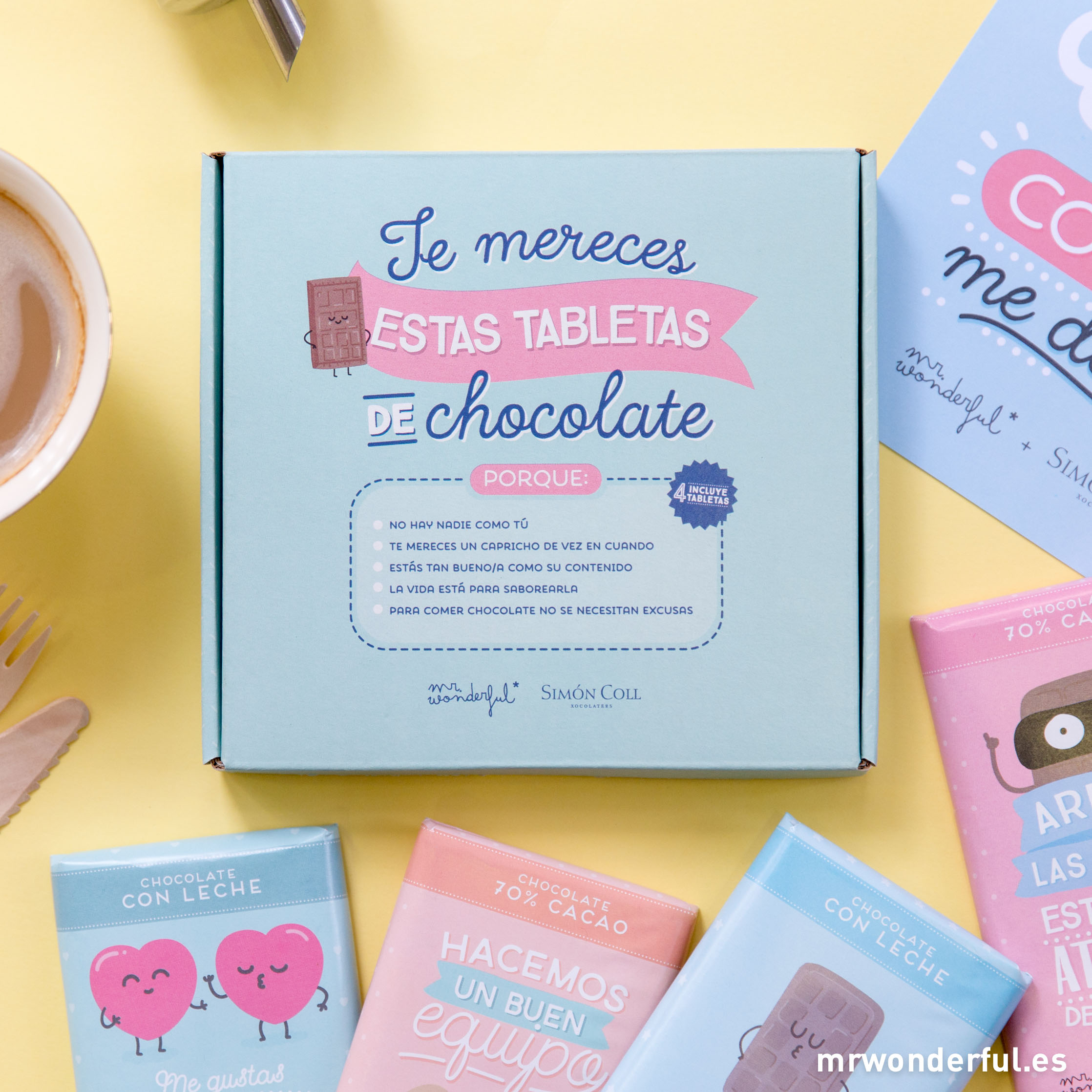 mrwonderful_chocolates-simon-coll-2015-53