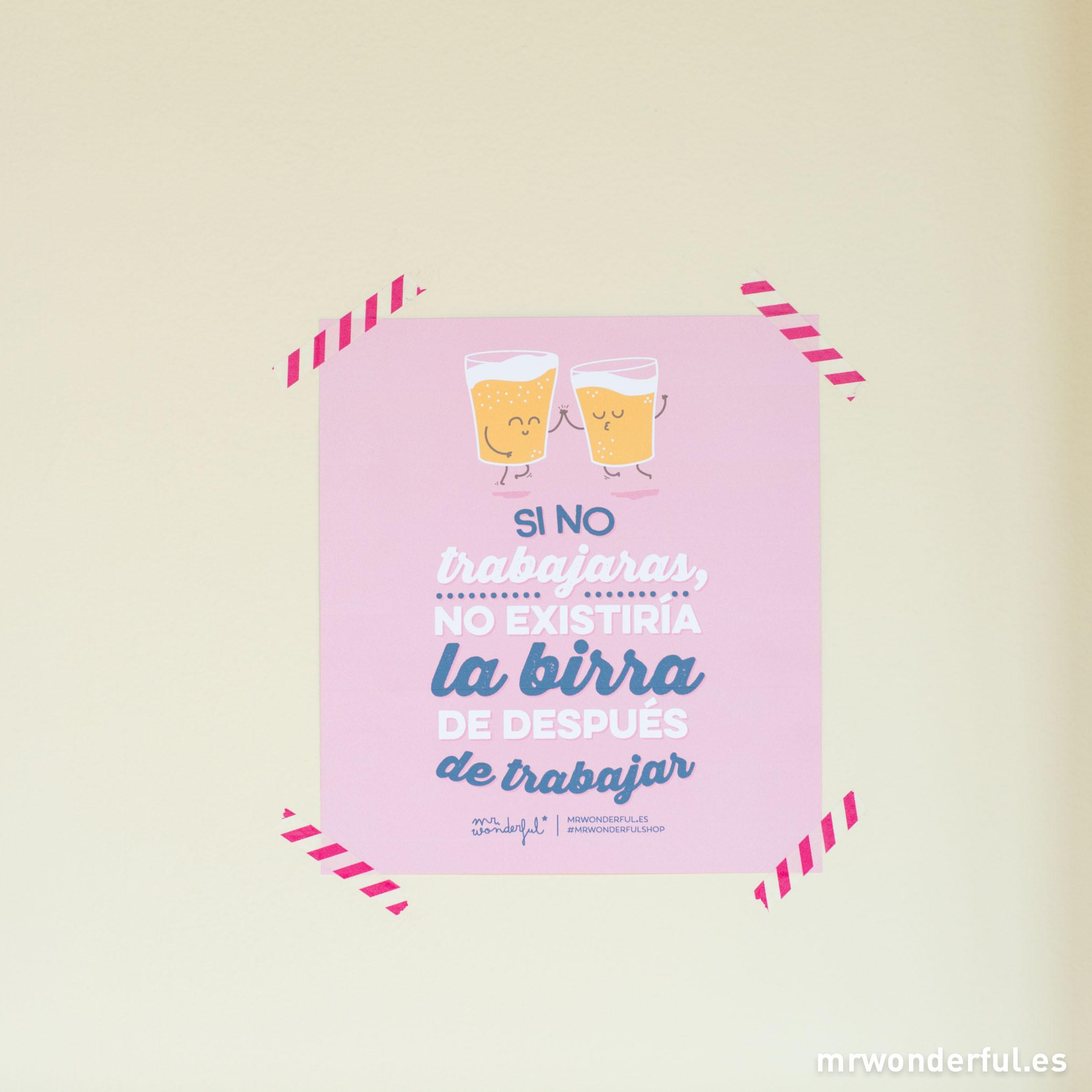 mrwonderful_descargable-cerveza-2015-18