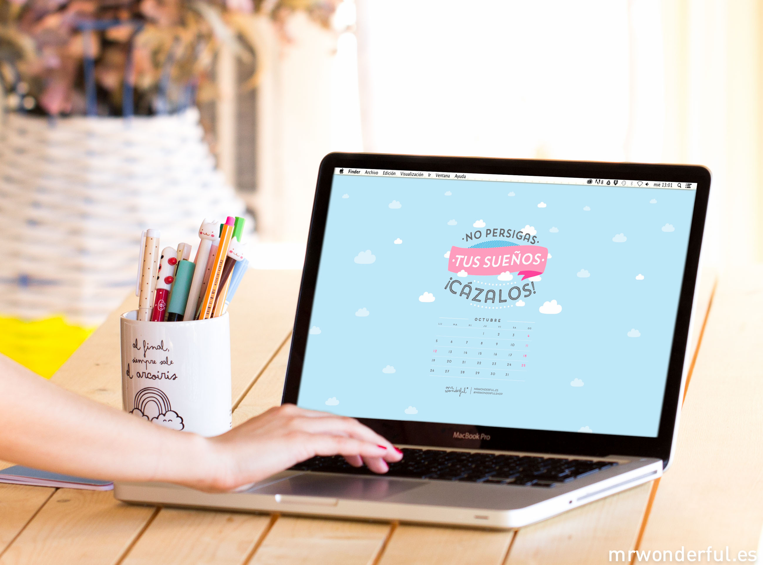 mrwonderful_descargables_dispositivos-general-115-Editar-2