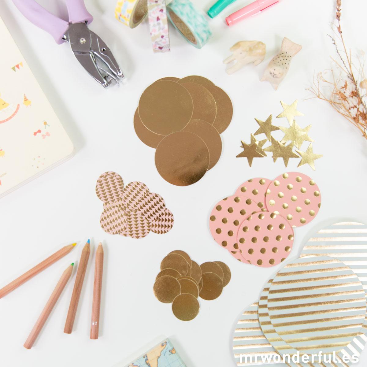mrwonderful_TRP001_Surtido-confetti-papel-color-dorado-pastel-1