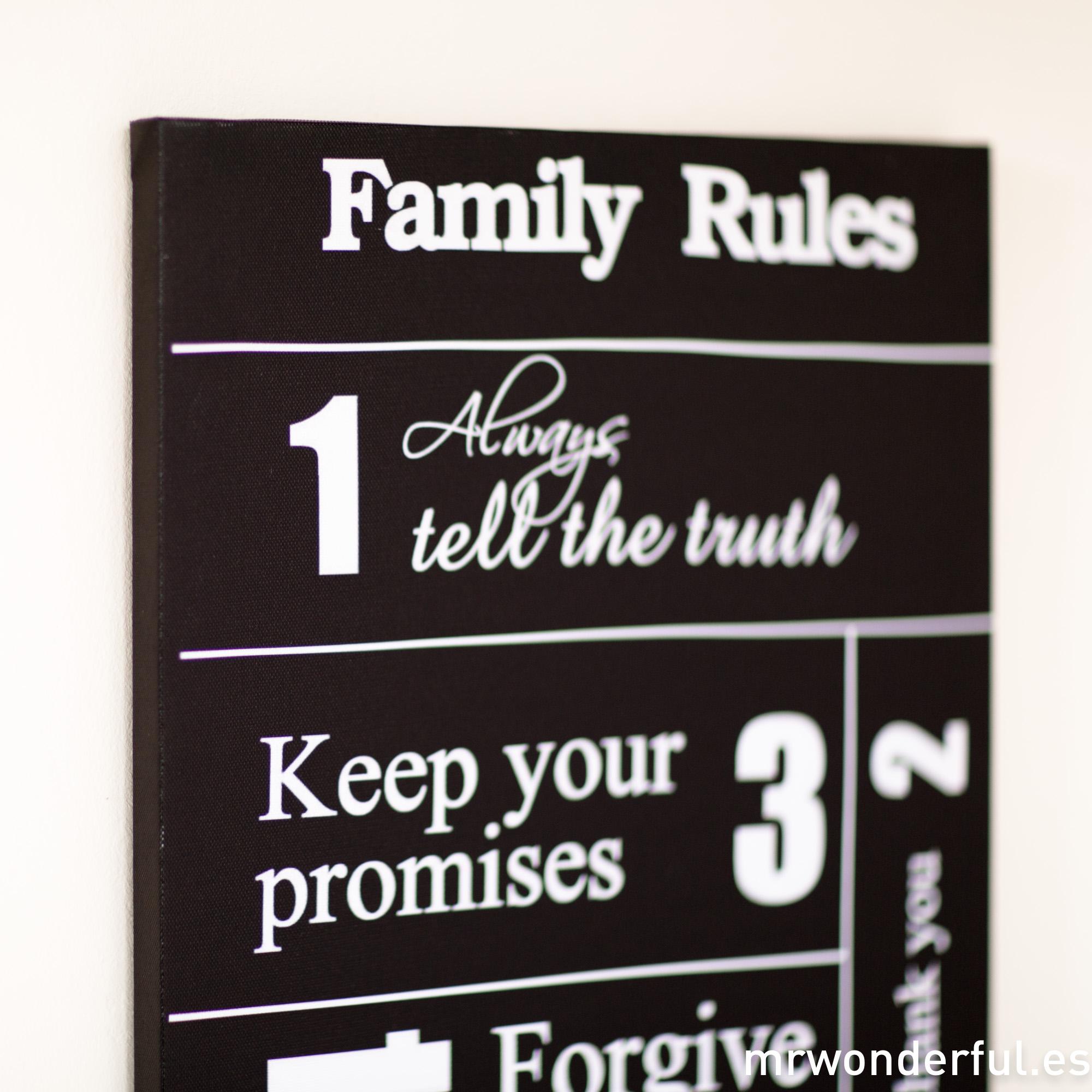 mrwonderful_wp1235_2_lienzo-family-rules-negro-8
