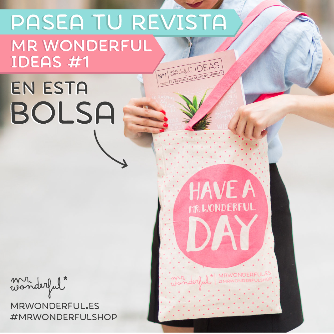 post_rrss_promo_revista_bolsa-03