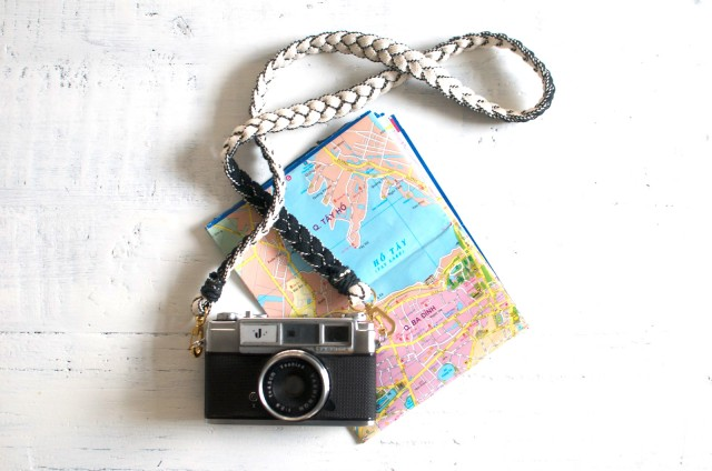 camera-strap-21-640x424