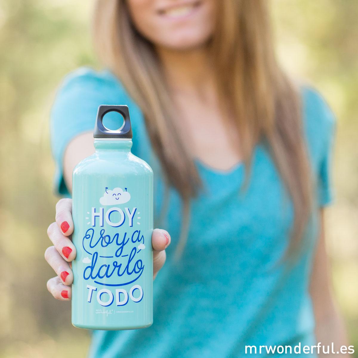 mrwonderful_8436547193844_Botella-de-aluminio_Hoy-voy-a-darlo-todo-140-Editar