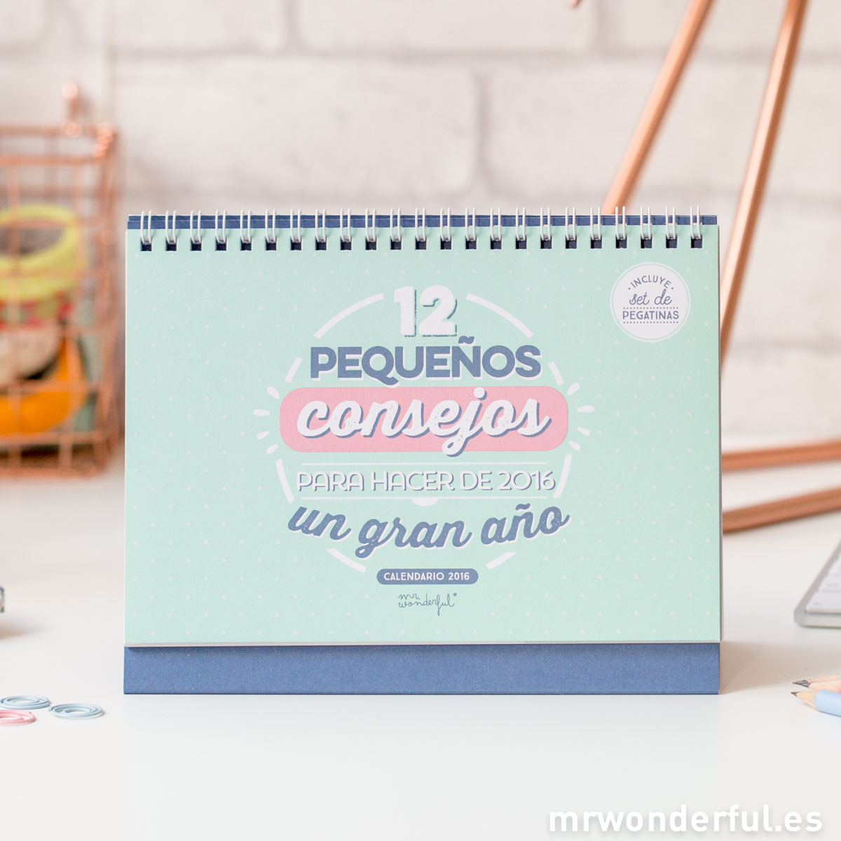 mrwonderful_WOA02926_8436547193615_Calendario-Trabajo-castellano-2015-2016-16