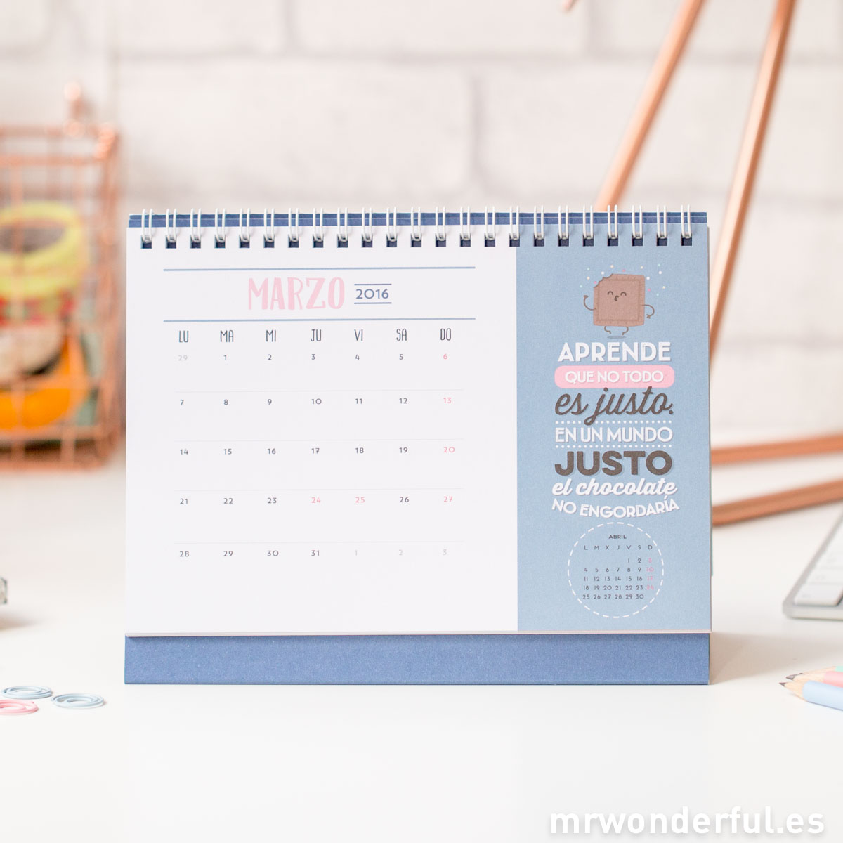 mrwonderful_WOA02926_8436547193615_Calendario-Trabajo-castellano-2015-2016-19