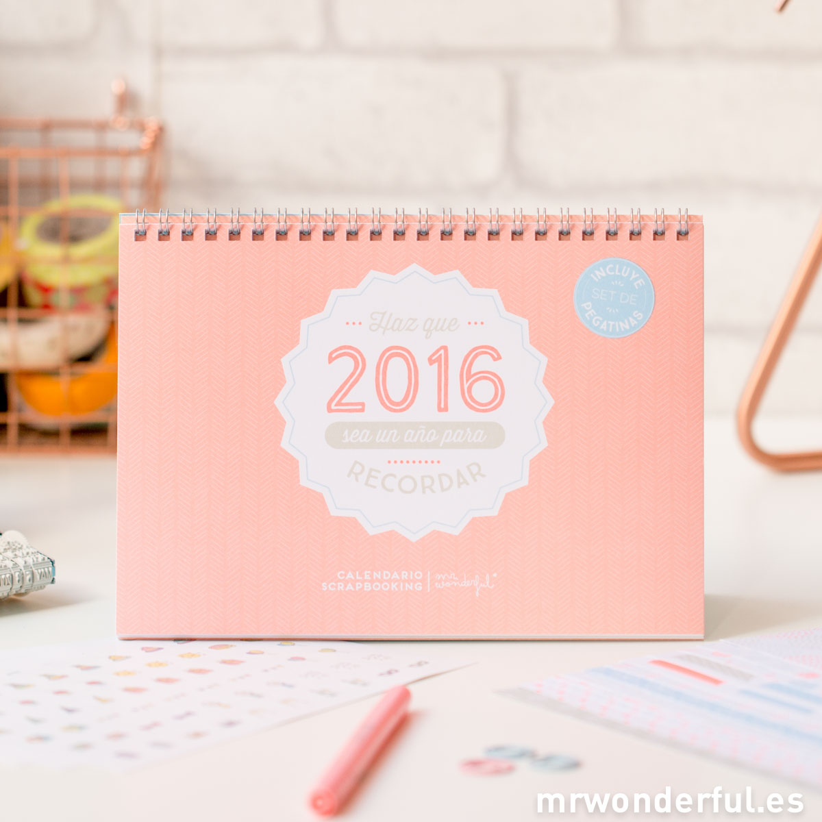 mrwonderful_WOA02928_8436547193639_Calendario-scrap-2015-2016-16