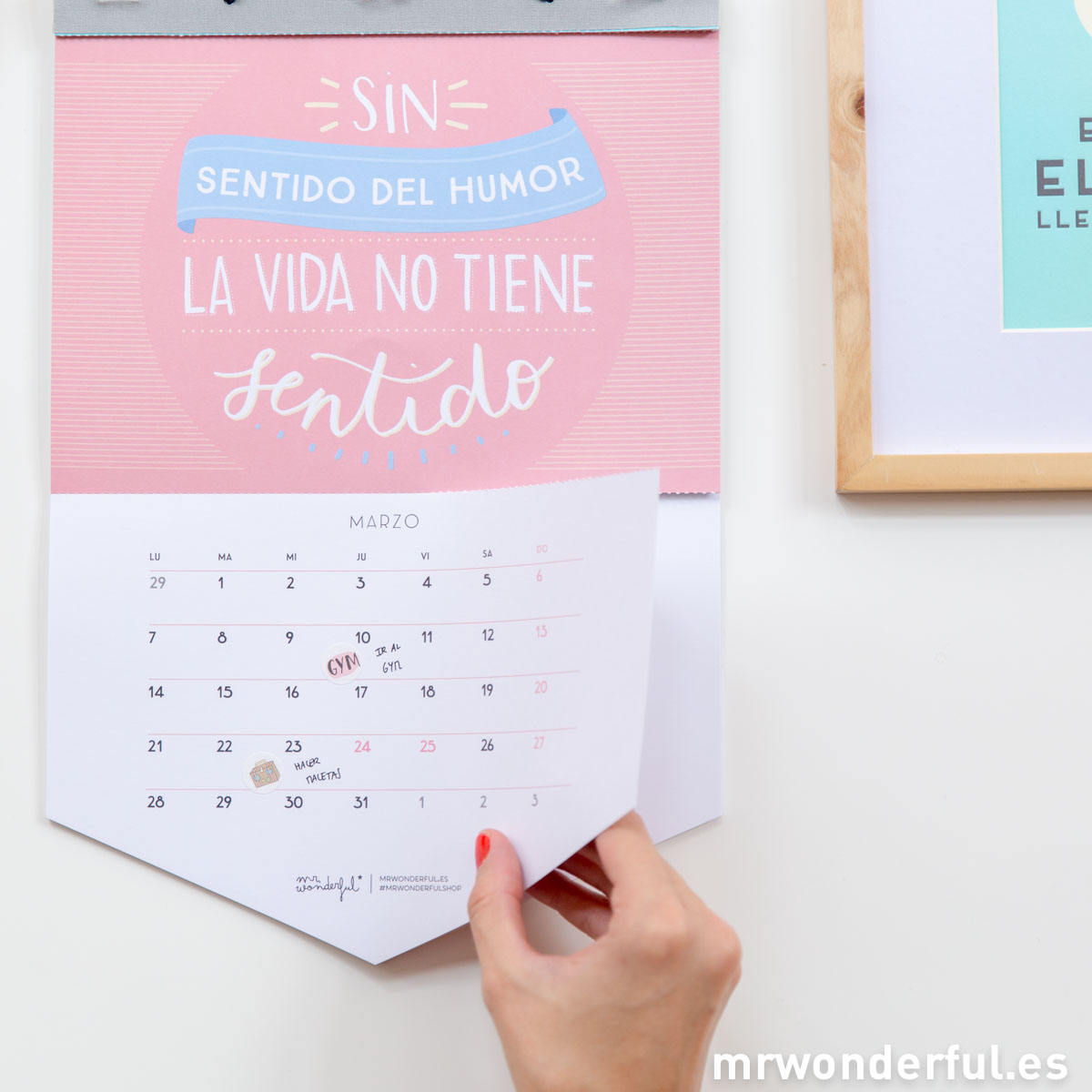 mrwonderful_WOA02929_8436547193646_Calendario-Pared-2015-2016-58