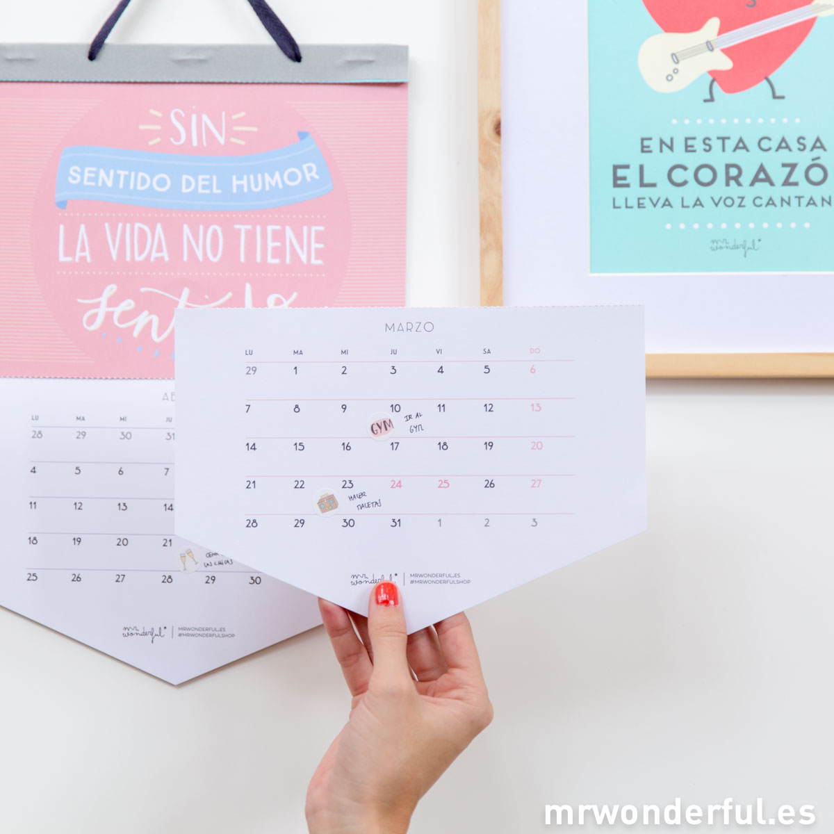 mrwonderful_WOA02929_8436547193646_Calendario-Pared-2015-2016-60