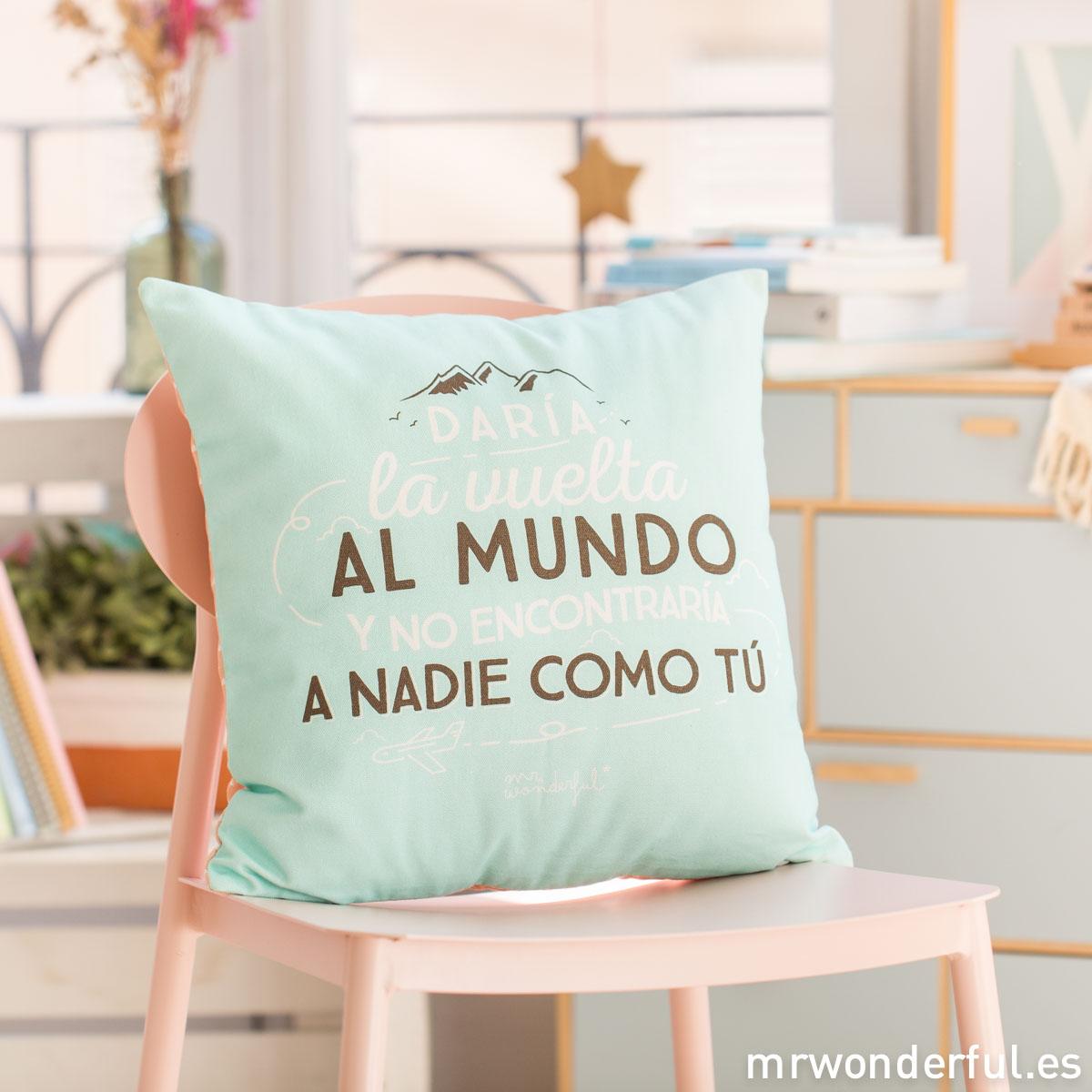 mrwonderful_WOA02940_8436547193714_Funda-de-cojin-Daria-la-vuelta-al-mundo-12