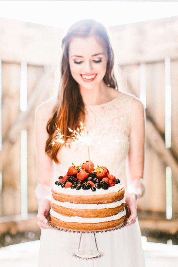naked cake 16