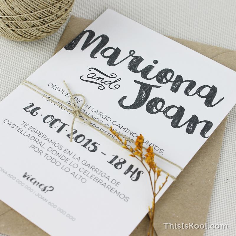 ConcursoMrWonderful-03-Invitaciones de boda