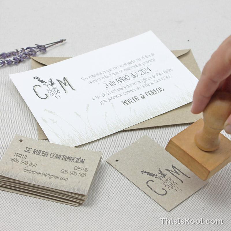 ConcursoMrWonderful-05-Invitaciones de boda