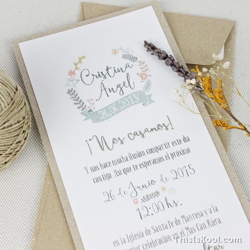 ConcursoMrWonderful-07-Invitaciones de boda