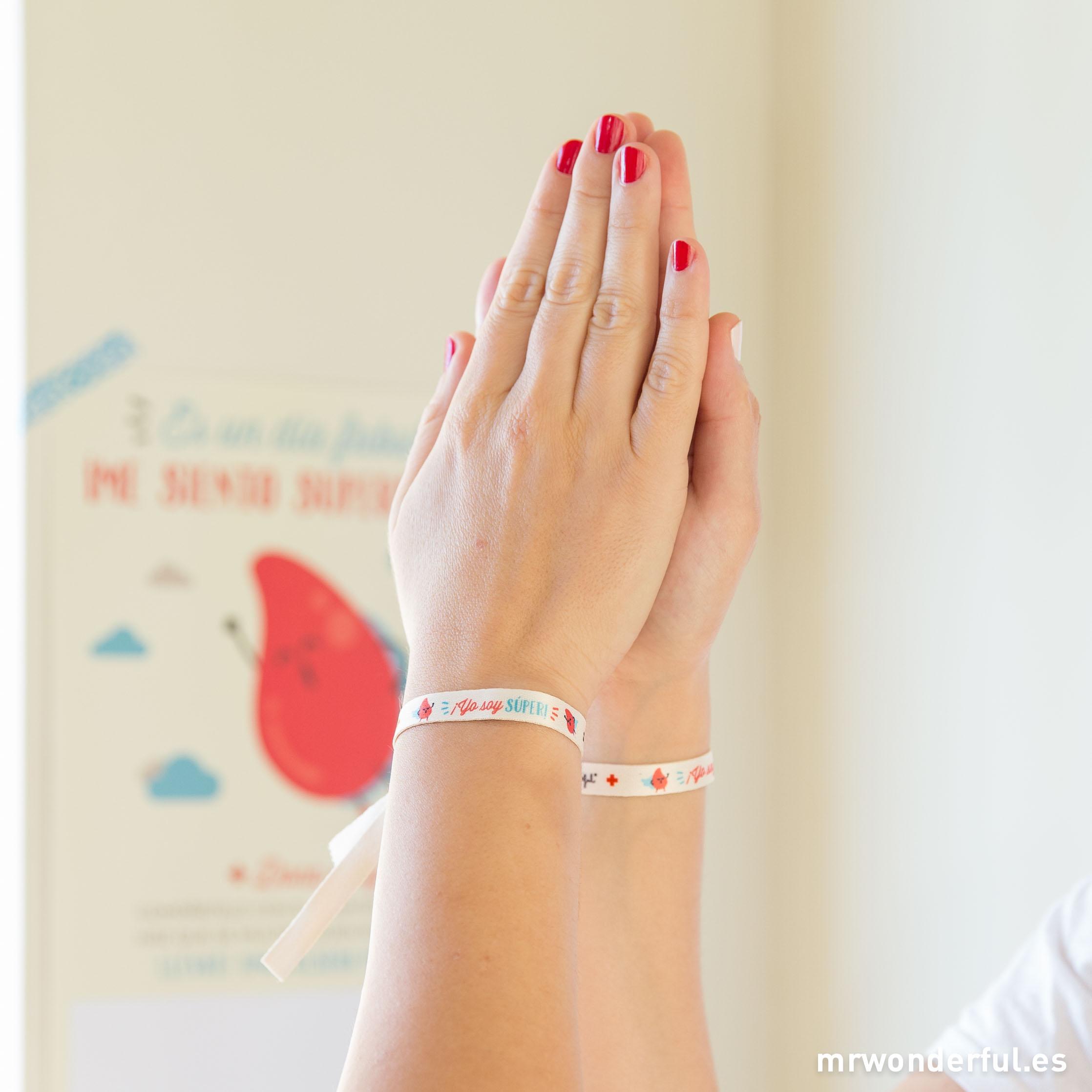 mrwonderful_cruz-roja-donar-sangre-2015-15