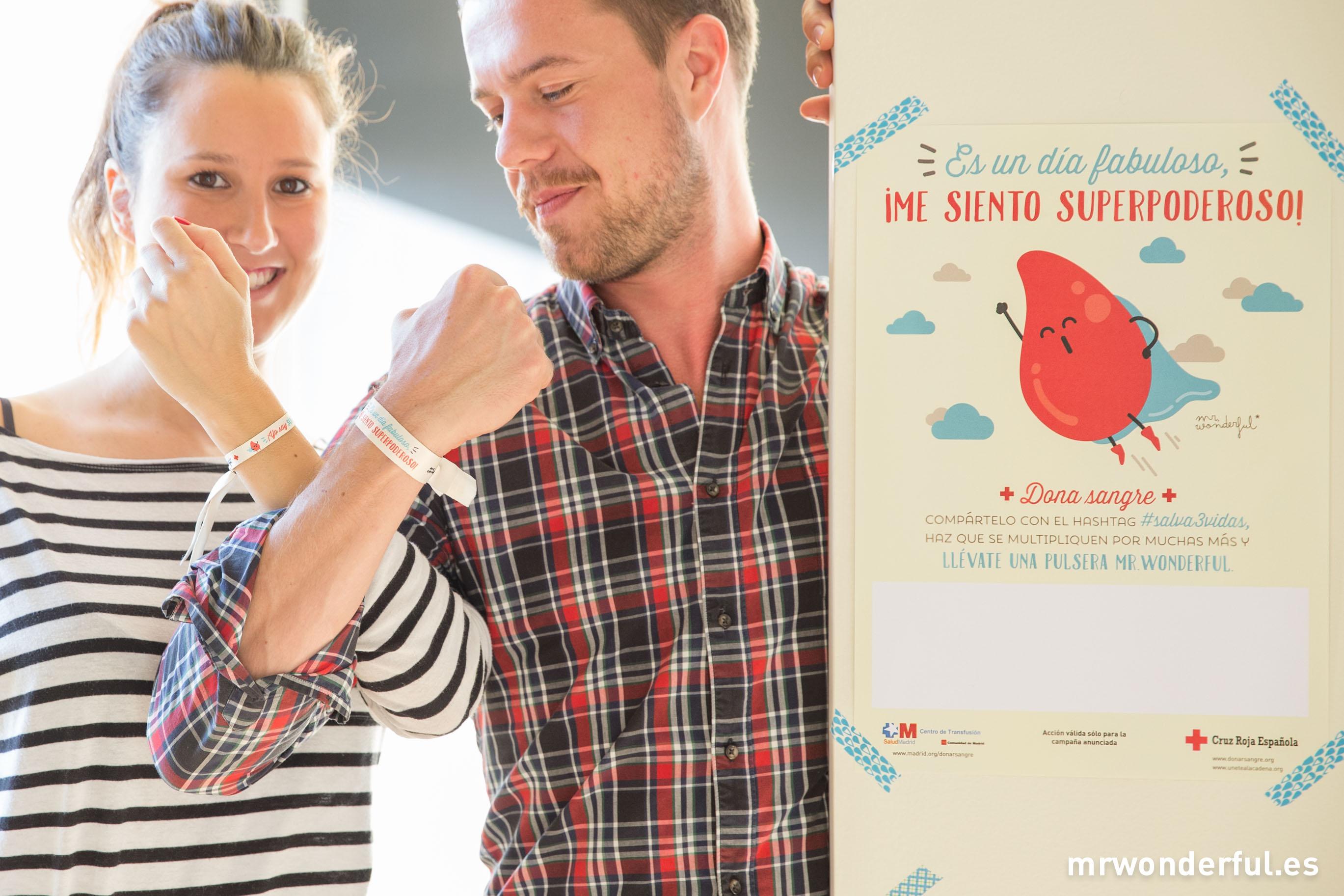 mrwonderful_cruz-roja-donar-sangre-2015-6