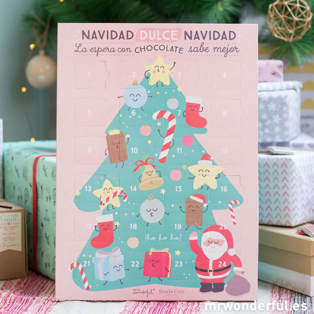 mrwonderful_WOA03066_8413907505509_Calendario-de-adviento-45-Editar