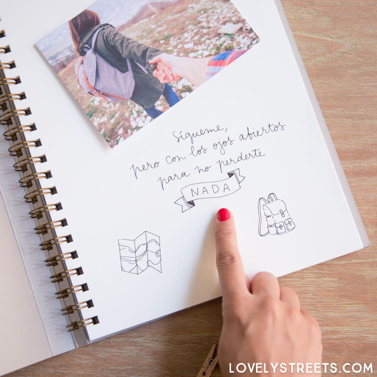 lovelystreets_8435439301282_album-aventuras-49-Editar