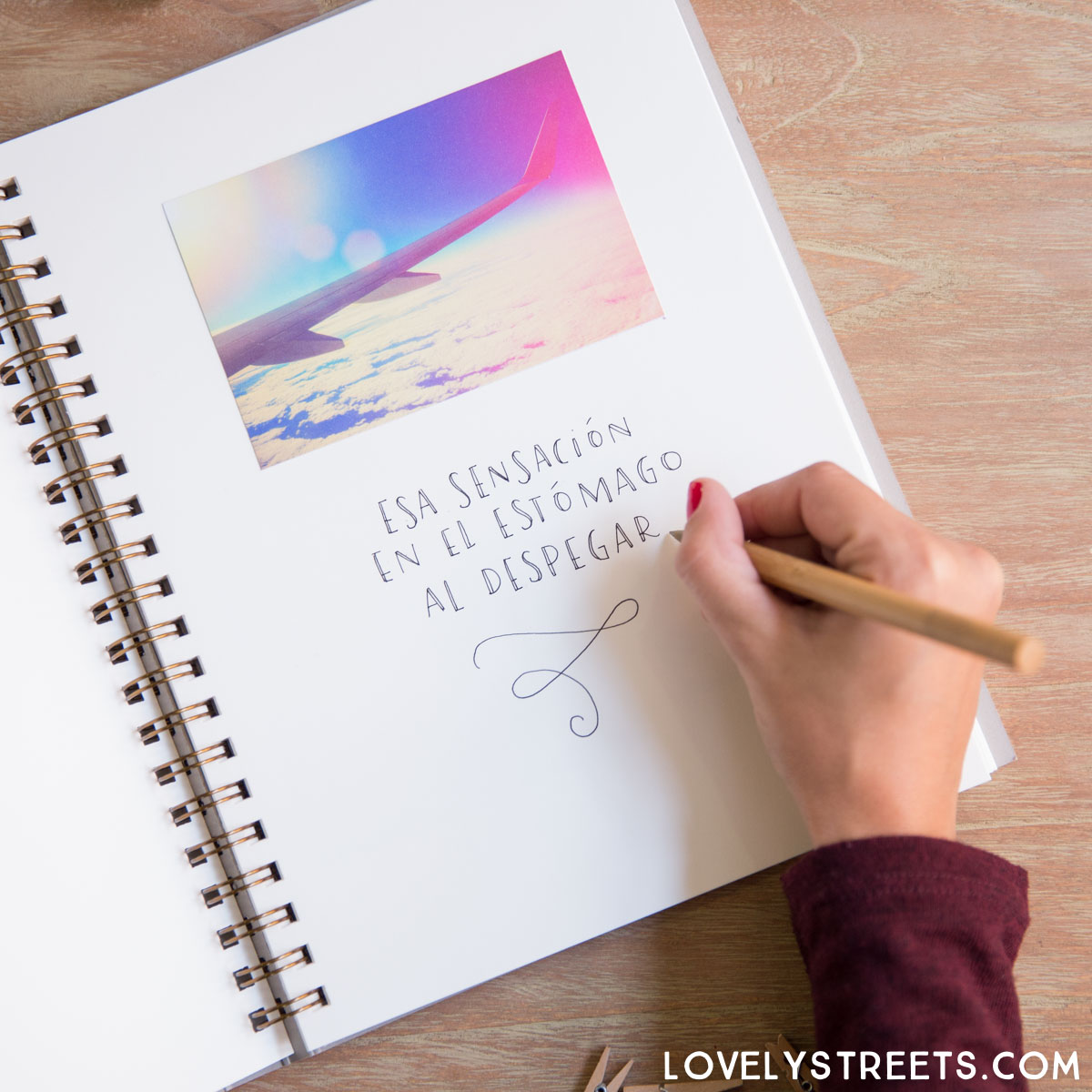 lovelystreets_8435439301282_album-aventuras-52