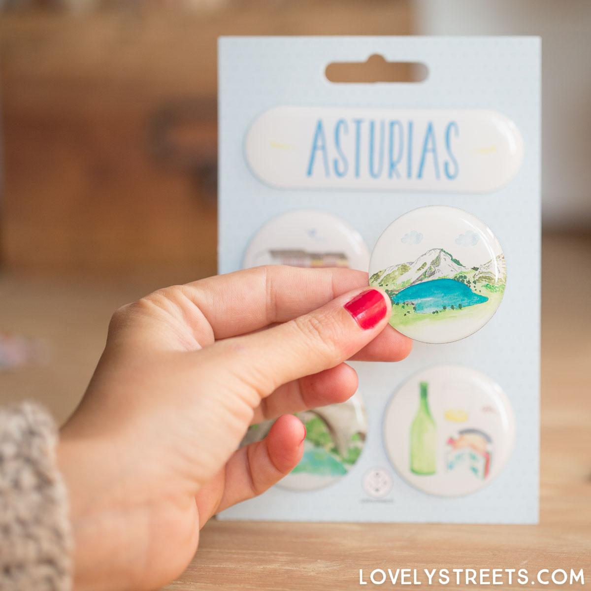LovelyStreets_imanes_Asturias-18-Editar