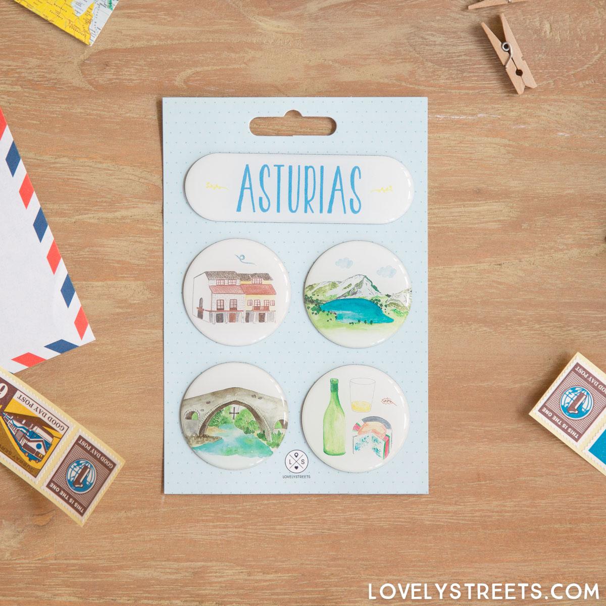 LovelyStreets_imanes_Asturias-5