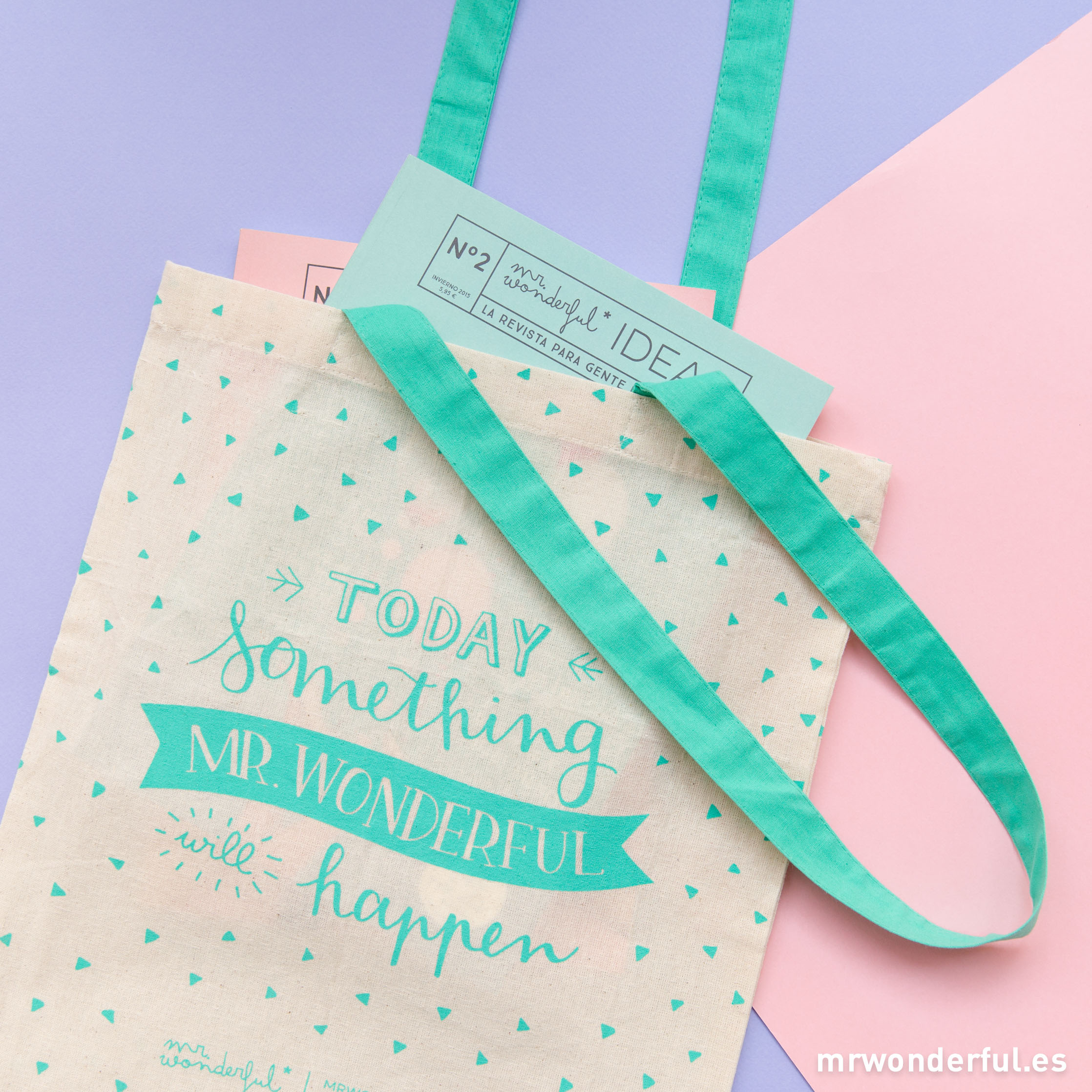 mrwonderful_8436547193905_Revista-MrWonderful-vol-2-promocion-totebag-21