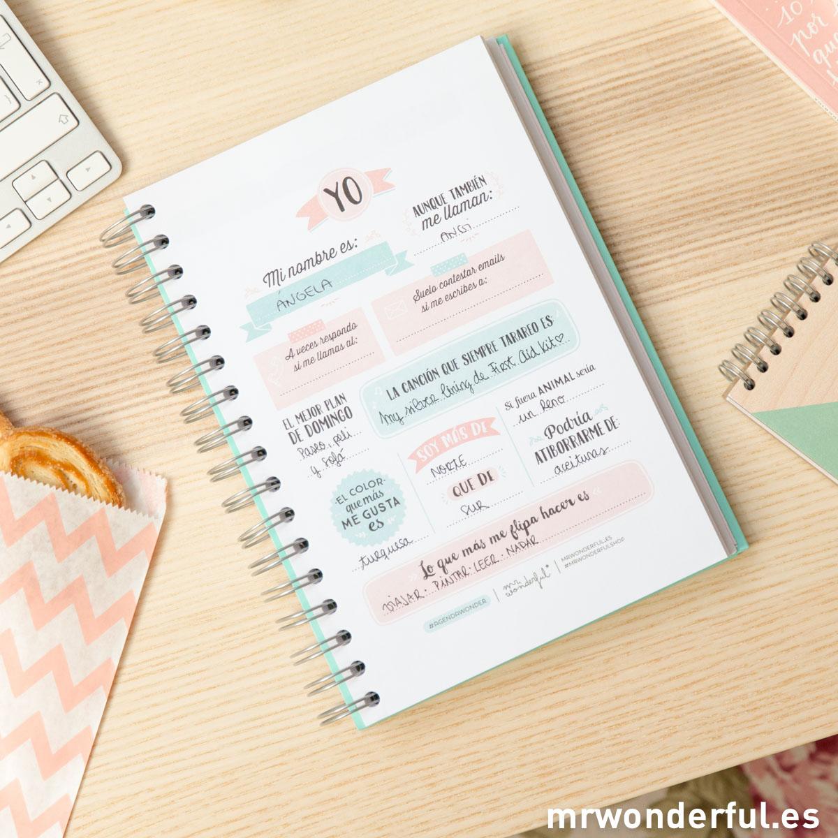 mrwonderful_Agenda-anual-2016-Que-planes-geniales-tienes-para-hoy_8436547193769-WOA02955-6