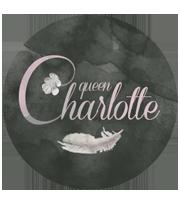 Banner Queen Charlotte