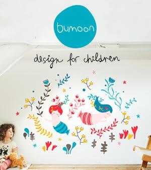 Banner Bumoon