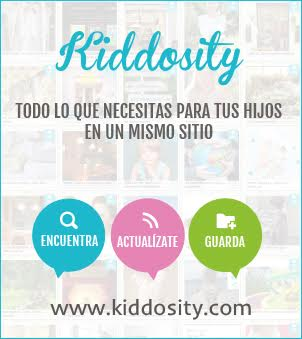 Banner Kiddosity