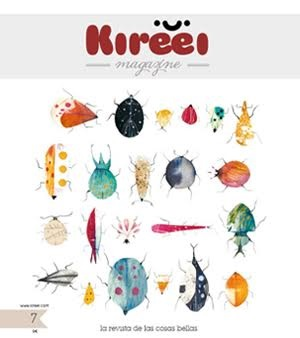 Banner Kireei