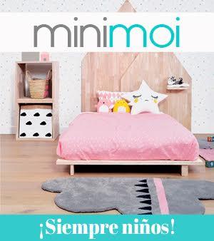 Banner Minimoi muymolon
