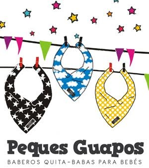 Banner Peques Guapos