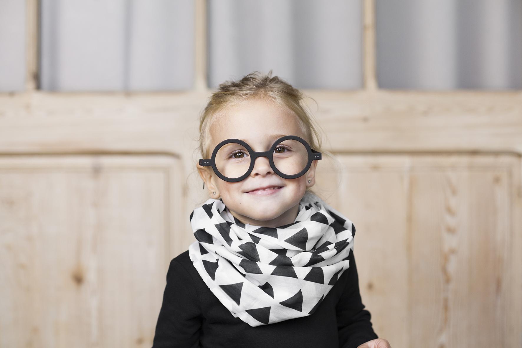 Pipopipa, complementos geniales para madres y niños modernos y urbanitas