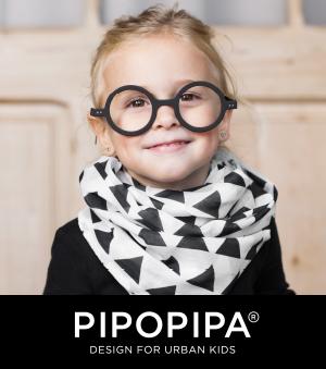 Banner PipoPipa
