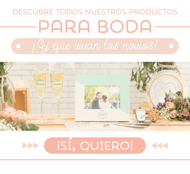 news-boda__9
