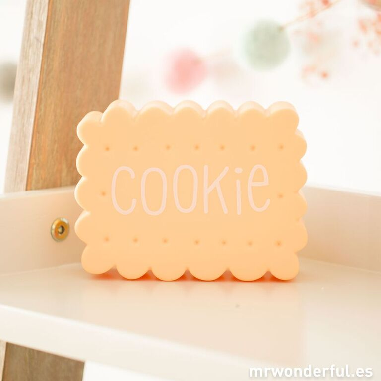 cookie2